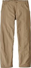 Boys' Sunrise Trail Pants