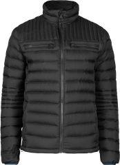Burbia Jacket