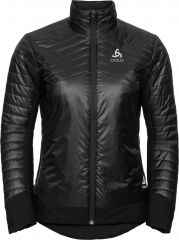 Women's Cocoon S-thermic Light Insulated Jacket