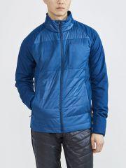 ADV Storm Insulate Jacket Men