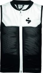 Back Protector Race Vest JR