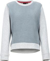 Wm's CN Sherpa Sweatshirt