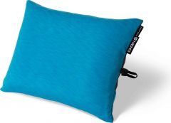 Fillo™ Elite Ultralight Backpacking Pillow