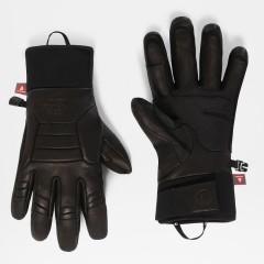 Steep Purist Futurelight Glove
