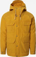 Men's Thermoball Dryvent Mountain Parka