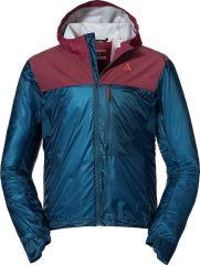 Hybrid Jacket Flow Trail Men