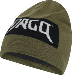 Asmus 707 - Hat
