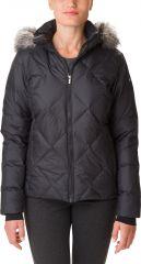 Icy Heights™ II Down Jacket