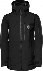 Crusader X Gore-tex Jacket M