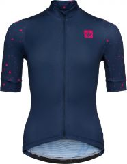 Velozip een - Recycled Poly Jersey Women