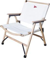 Chair Woodpecker