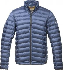 Jacket M's 76 Thermoplume Evo 1