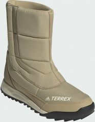 Choleah Boot Cold.Ready