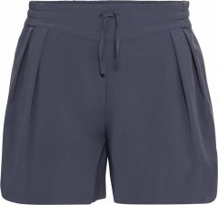 Damen Maha Woven Shorts