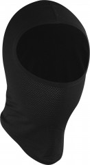 Balaclava Transtex® Light