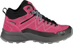 Kaleepso Mid WMN Hiking Shoe WP