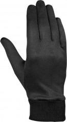 Dryzone Glove