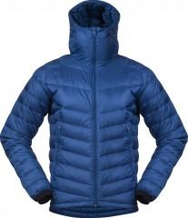 Slingsby Down Lt Jacket w/Hood