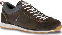 Shoe 54 Daily