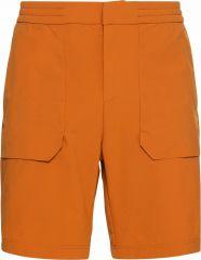 Shorts Halden