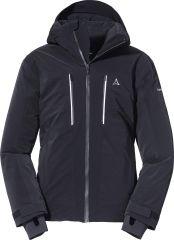 Ski Jacket Bardoney Men