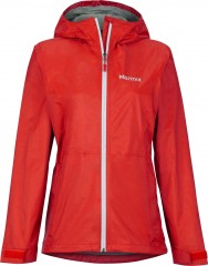Wm's Precip Eco Plus Jacket