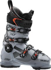 DS 110 GripWalk MS