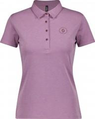 Polo W's 10 Casual Short Sleeve