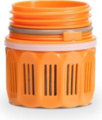 Ultralight Compact Purifier Cartridge