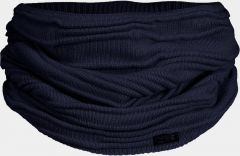 Woman Knitted Neckwarmer