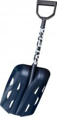 Razor SL Shovel
