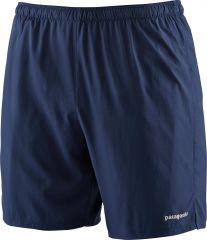 M's Strider Shorts - 7 in.