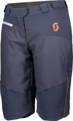 Shorts W's Trail Storm Alpha