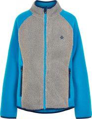 Fleece Jacket Midlayer 740073