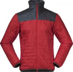 Røros Light Insulated Jacket
