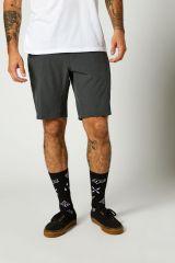 Machete Tech Shorts 3.0