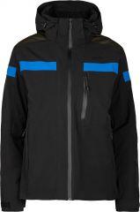 Trevito Jacket