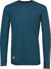 Mens Temple Tech LS