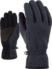 Limagios Junior Glove Multisport