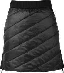Levi W XCT Skirt
