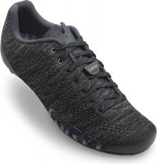 Empire W E70 Knit - Rennradschuhe Damen
