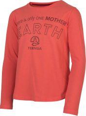 Camiseta Helit