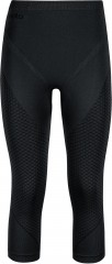 Pants 3/4 Evolution Warm