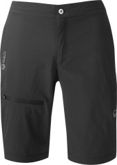 Pallas Men's X-stretch Shorts