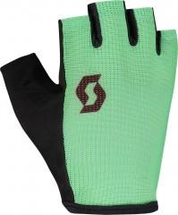 Glove Aspect Sport Gel SF