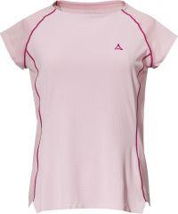 T Shirt Fonzaso Women