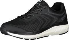 Tempo Men's Running Shoes