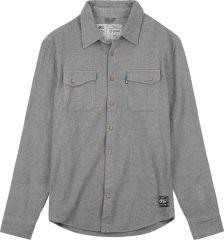 Lewell Shirt