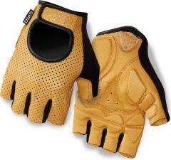 Lx Handschuhe