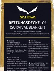 Rescue Blanket